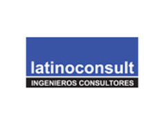 Latinoconsult S.A.